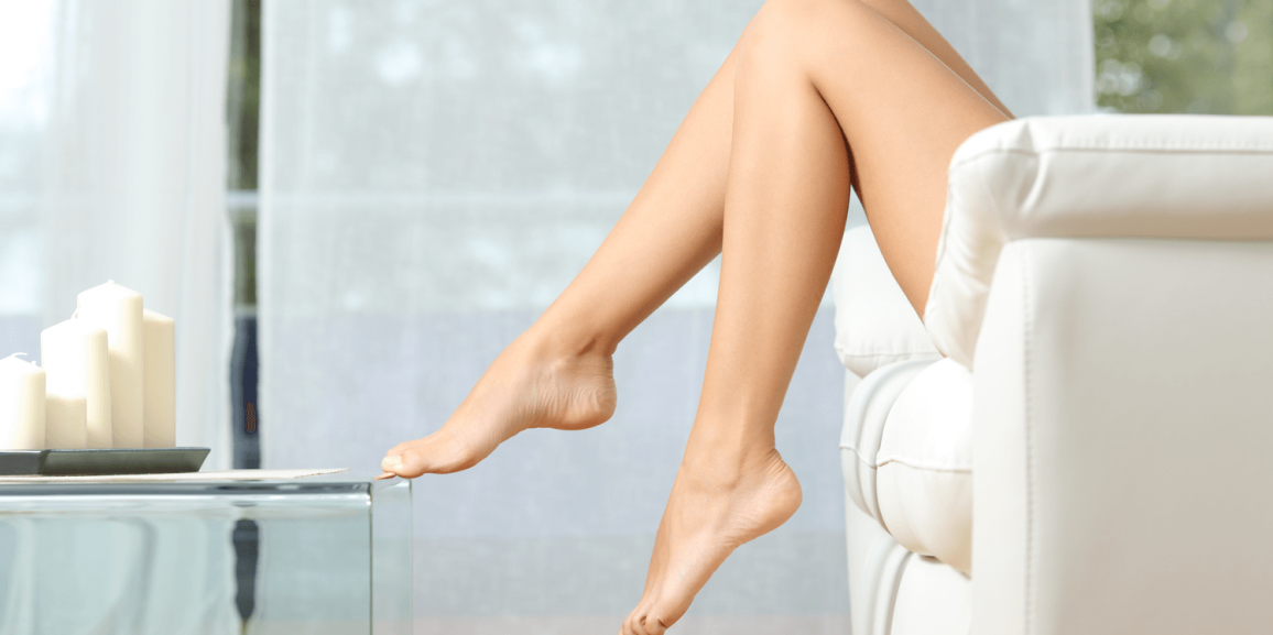 Laser Hair Removal What to know