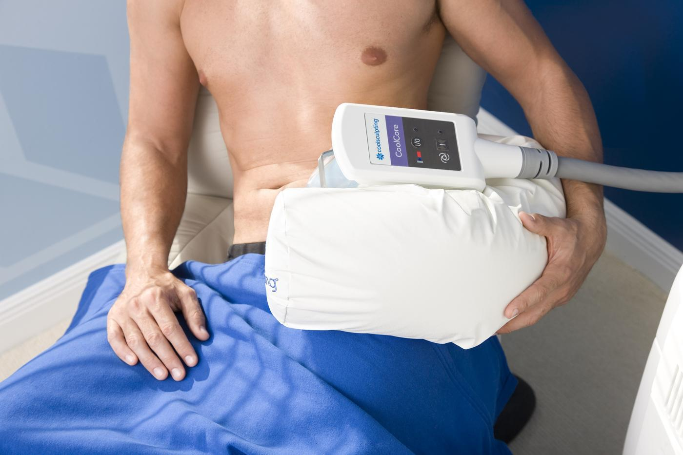 coolsculpting prices in ottawa ontario